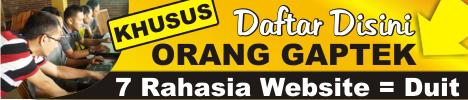 banner-rwp1