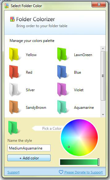 folder warna warni 2-1